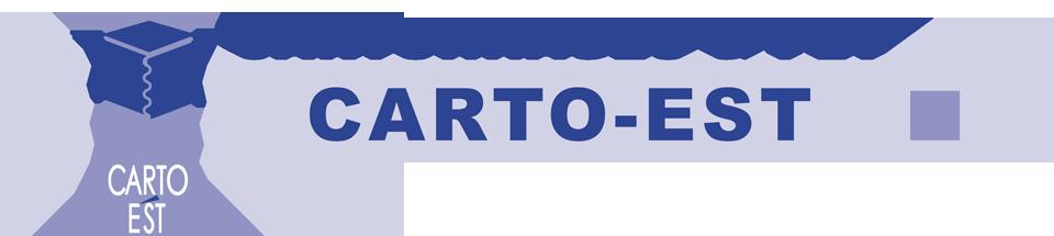 CARTO-EST